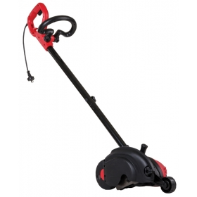 Electric Edger