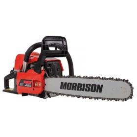 MCS52 Petrol Chainsaw