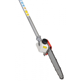 BC - Pole Pruning Attachment
