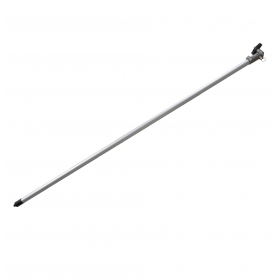 BC - 1m Pole Extension
