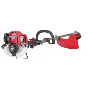 MX-27H SST - Split Shaft Brushcutter