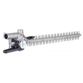 BC - Hedge Trimmer Attachment