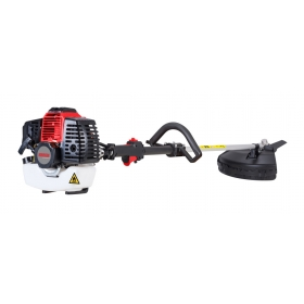 BCL440 Straight Shaft Brushcutter