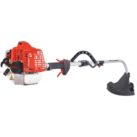 BC230E/B Curved Shaft Line Trimmer