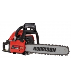 MCS46 Petrol Chainsaw