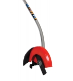 BC - Edger Attachment