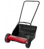 Hand Mower 400