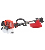 MX-27M SST - Split Shaft Brushcutter