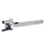 BC - Hedge Trimmer Attachment