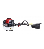 BCL330 Straight Shaft Brushcutter