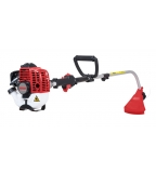 BCL250B Curved Shaft Line Trimmer