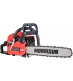 Petrol Chainsaw 45cc 18