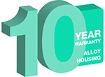 10_year_alloy_housing