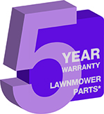 5_year_lawnmower_parts