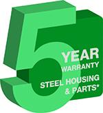 5_year_Steel&Housing_parts
