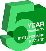 5_year_steel&housing_parts