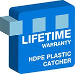 HDPE_Plastic_catcher