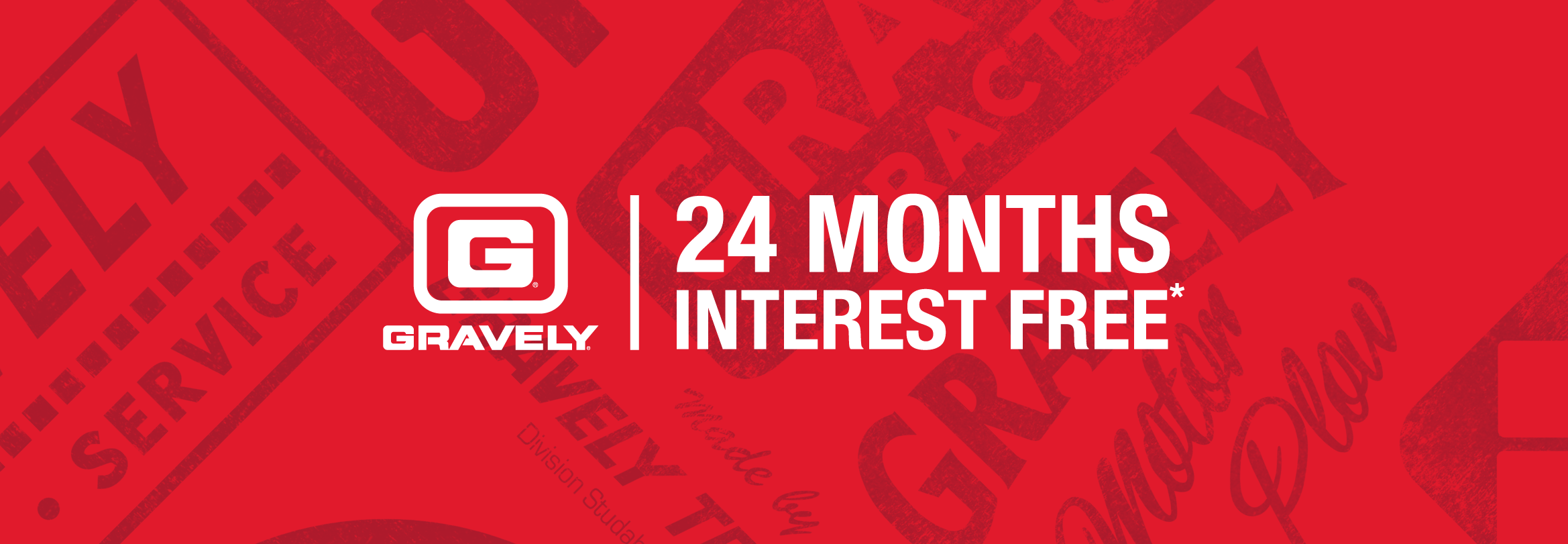 gravely-24-months-interest-free