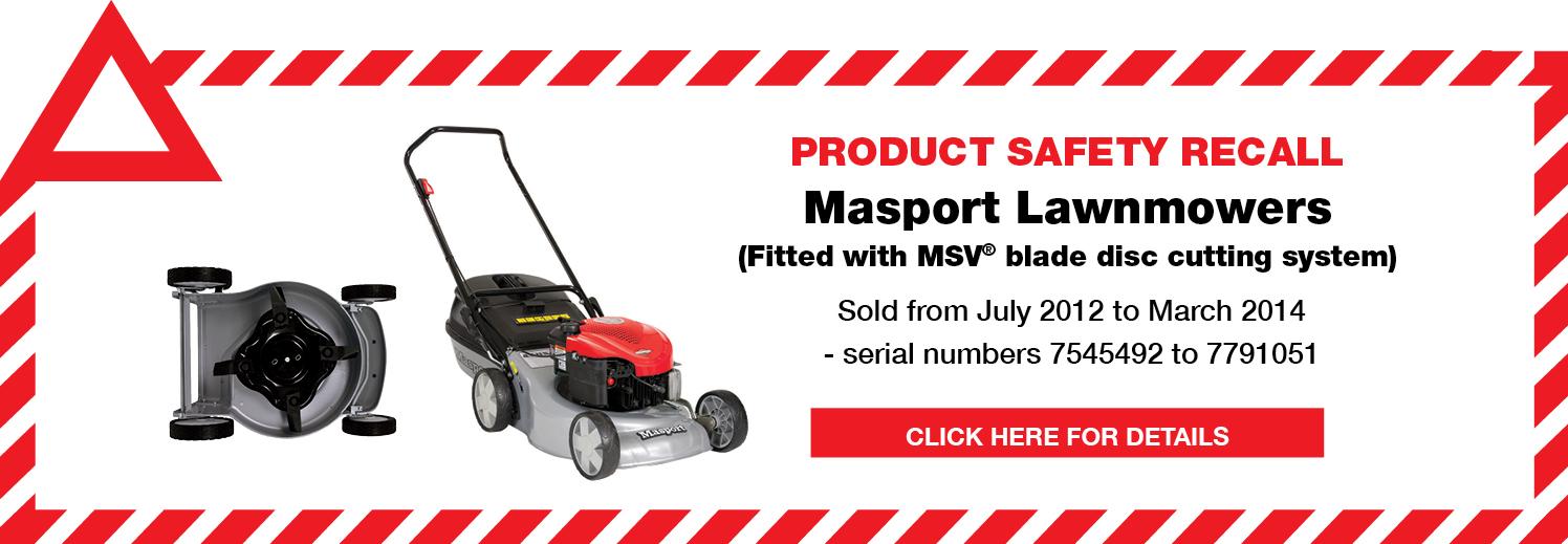 PSR - MSV Blades 0221