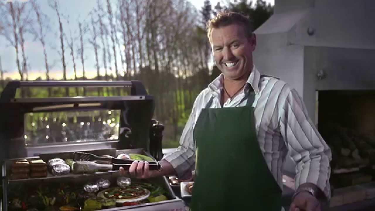 Masport Support Videos (New Zealand)